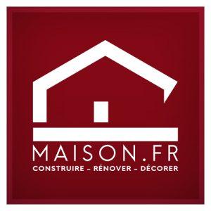 Maison.fr