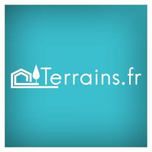 Terrains.fr